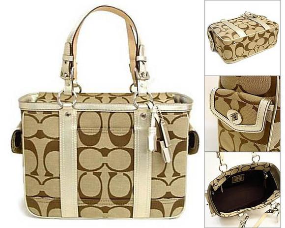 handbag in Victoria