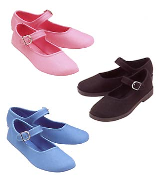 Types of Women s Shoes An Interesting Affair