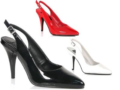 Description: milk-and-honey-neutral-patent-platform-slingback-shoes