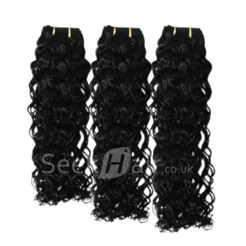 Prevent Common Hair Extension Issues