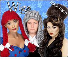 promo-theme-wig-2