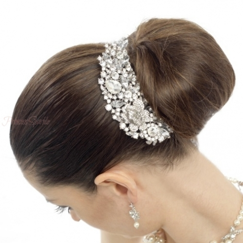 Buy low price, high quality hair bun accessories with worldwide shipping on qrqceh.tk