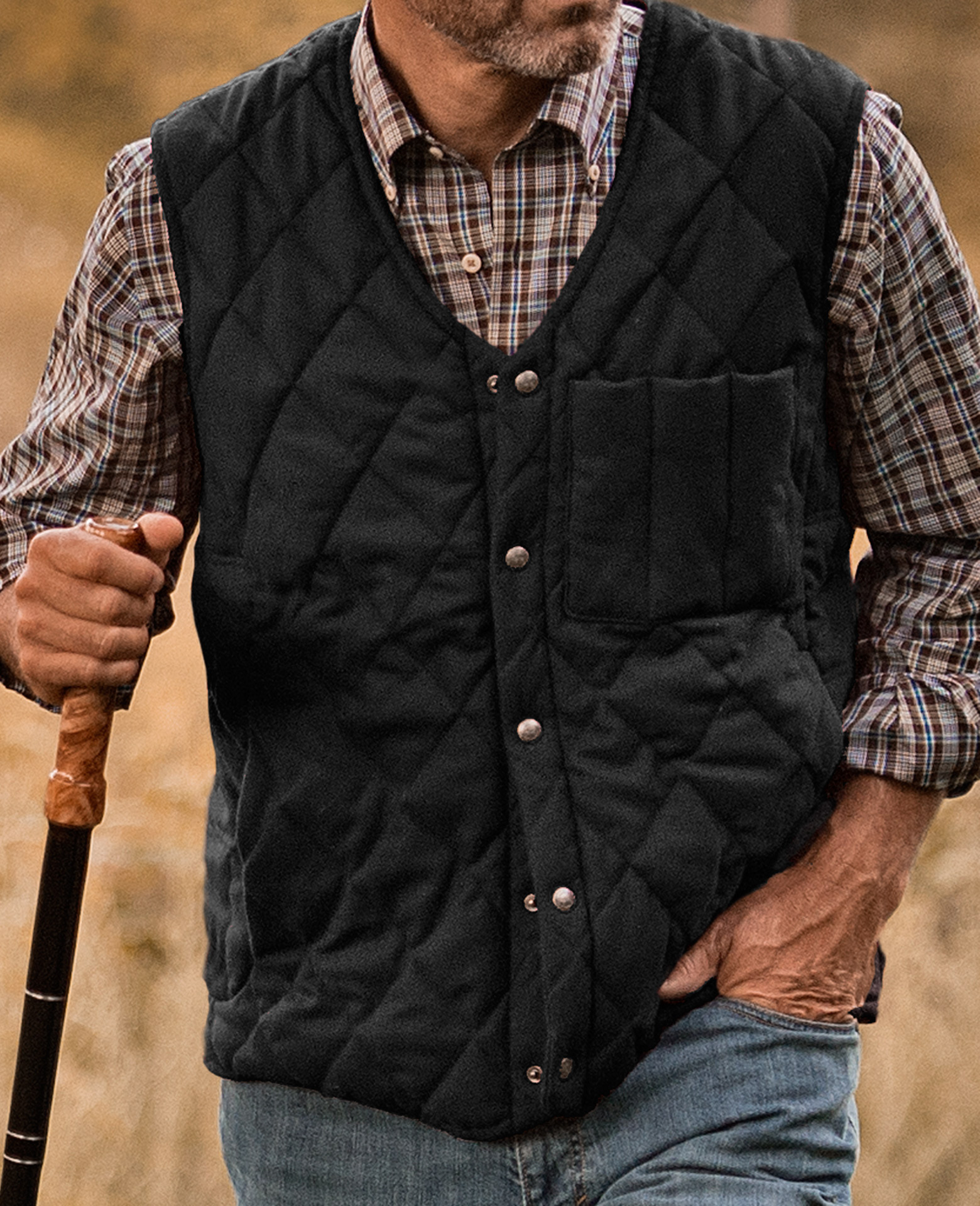 OFF59%| barbour online shop | barbour outlet uk quilted vest mens : barbour mens quilted vest - Adamdwight.com