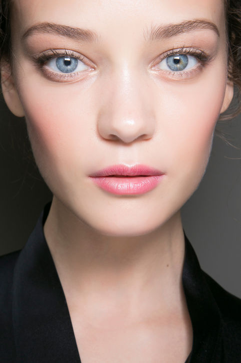 2014 Makeup Tips