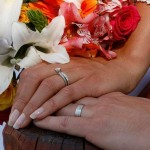 choosing wedding jewelry