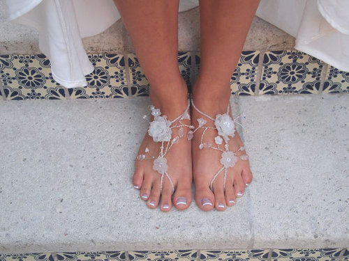 Fantastic Beach Wedding Jewelry Ideas Lubas Fashions