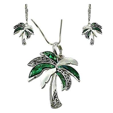 Fantastic Beach Wedding Jewelry Ideas Lubas Fashions