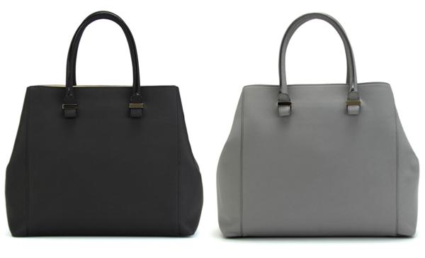 victoria-beckham-liberty-bags