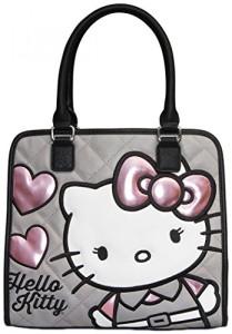 We Love Kitty bag