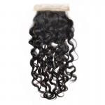 brazilian-hair