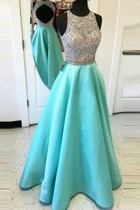 glitter OK Dresses