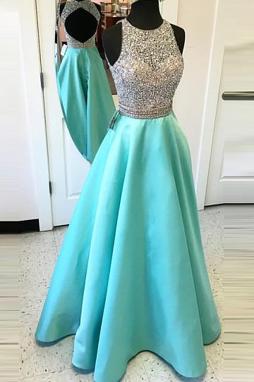 glitter - OK Dresses