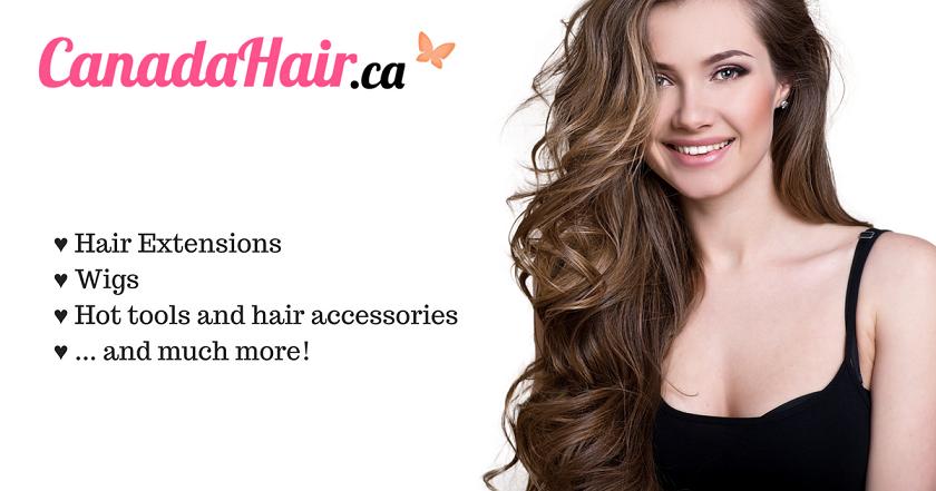 Canada Hair by Canada Hair