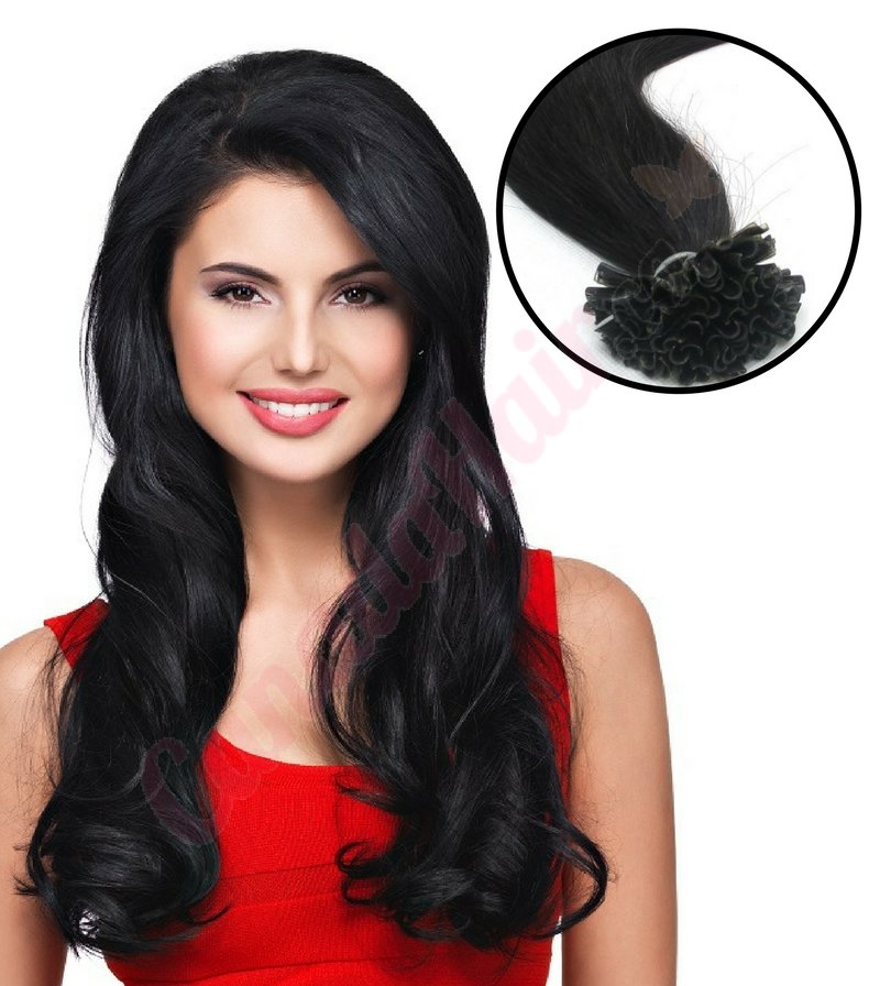 extensions cheveux hair extensions by Canada Hair