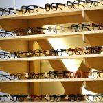 Choosing Perfect Glasses