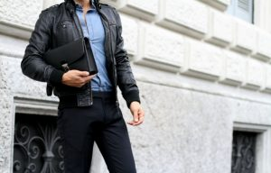 leather jackets for men and women at ZippiLeather