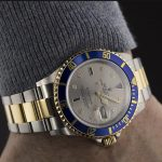 used watches